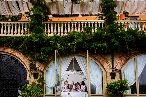 white-and-gold-wedding-florence-9