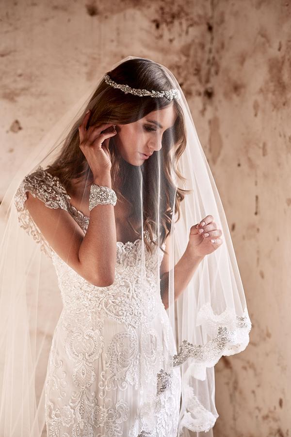 anna-campbell-wedding-dresses-eternal-heart-1
