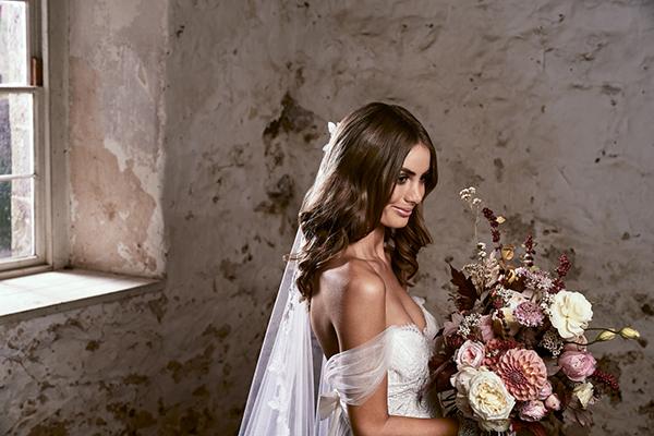 anna-campbell-wedding-dresses-eternal-heart-10