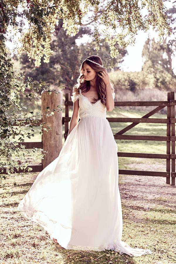 anna-campbell-wedding-dresses-eternal-heart-17