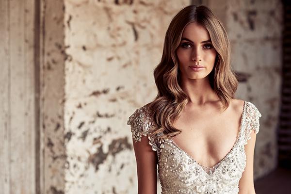 anna-campbell-wedding-dresses-eternal-heart-19