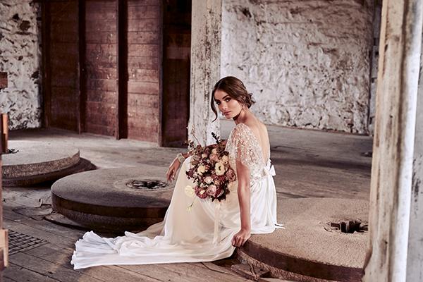 anna-campbell-wedding-dresses-eternal-heart-5