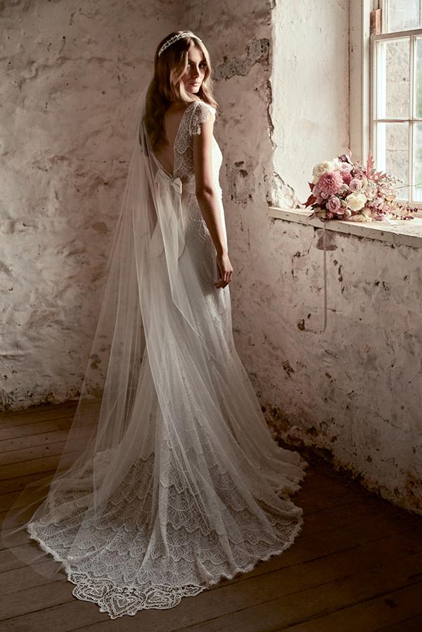 anna-campbell-wedding-dresses-eternal-heart-8
