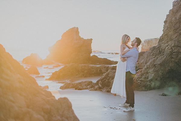 beautiful-engagement-shoot-12