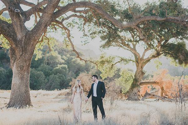 beautiful-engagement-shoot-7x