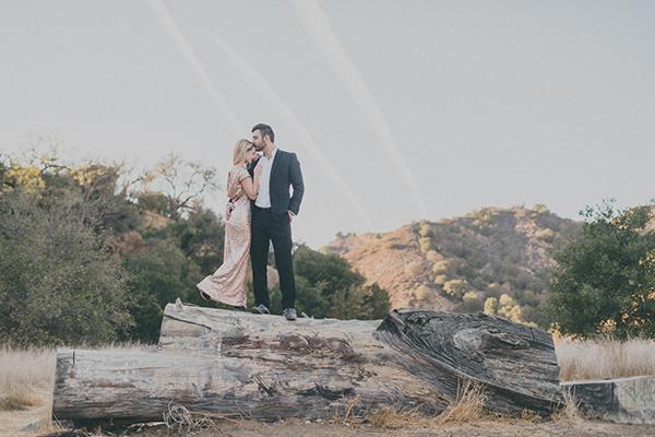 beautiful-engagement-shoot-8x
