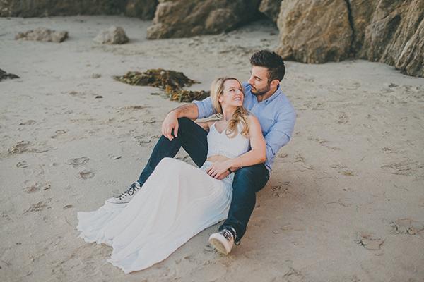 beautiful-engagement-shoot-9
