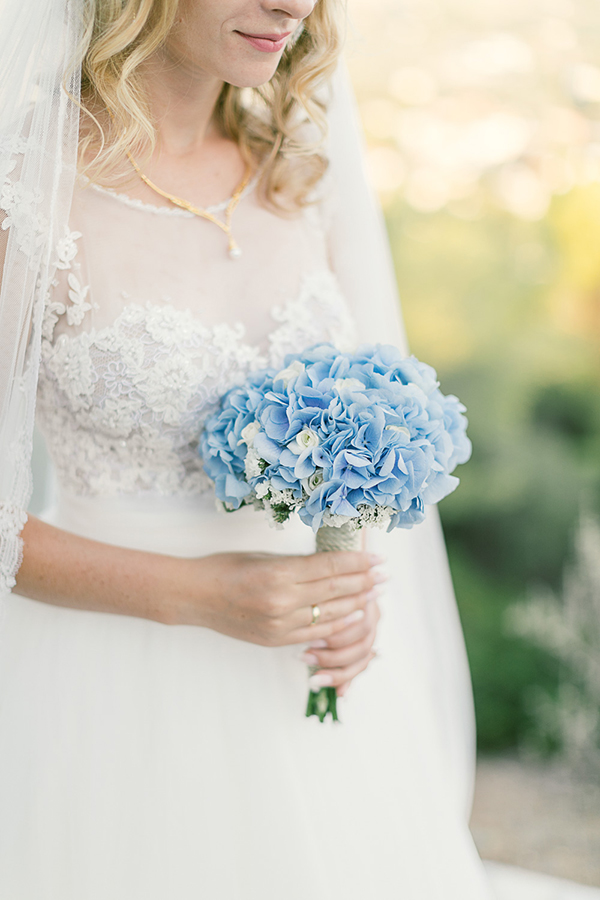 beautiful-wedding-hydrangeas-10x-1