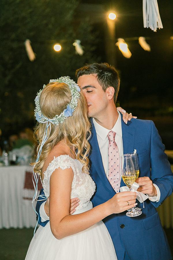 beautiful-wedding-hydrangeas-18-1
