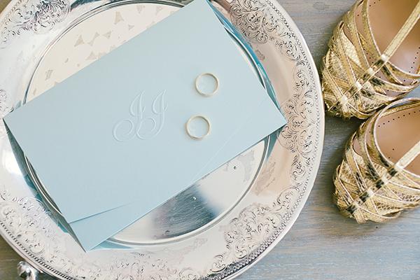 beautiful-wedding-hydrangeas-5-1