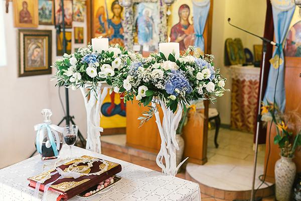 beautiful-wedding-hydrangeas-7-1