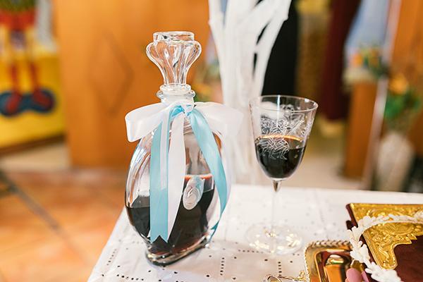beautiful-wedding-hydrangeas-8-1