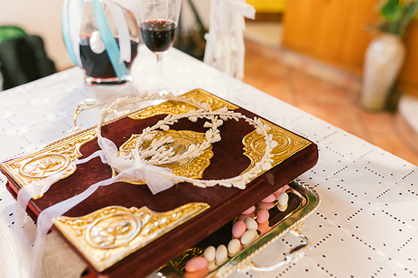 beautiful-wedding-hydrangeas-9-1