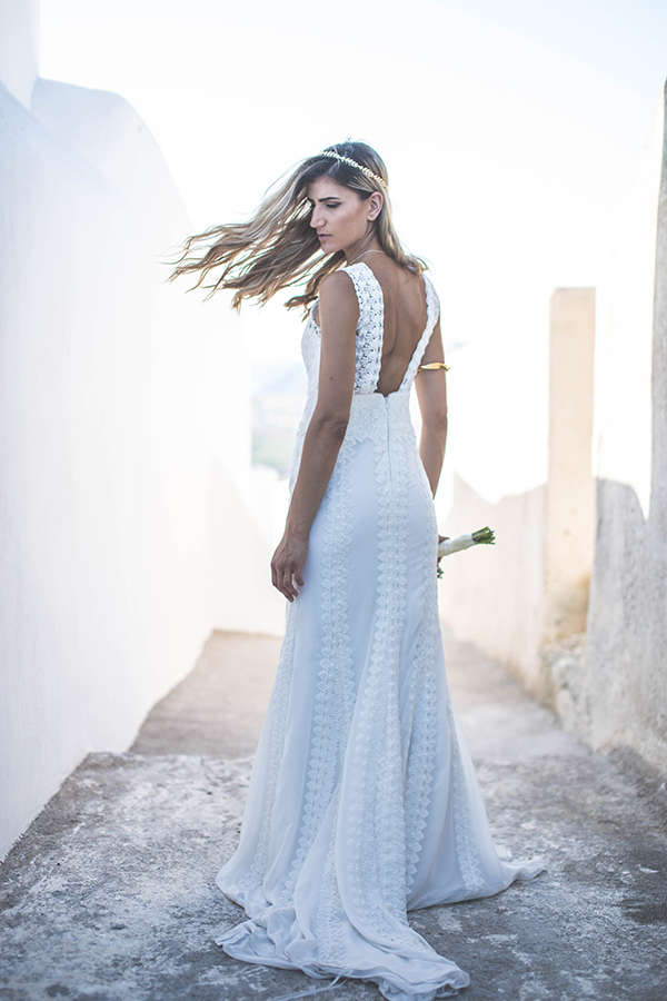 gorgeous-michalakou-bridal-wedding-dresses-_1