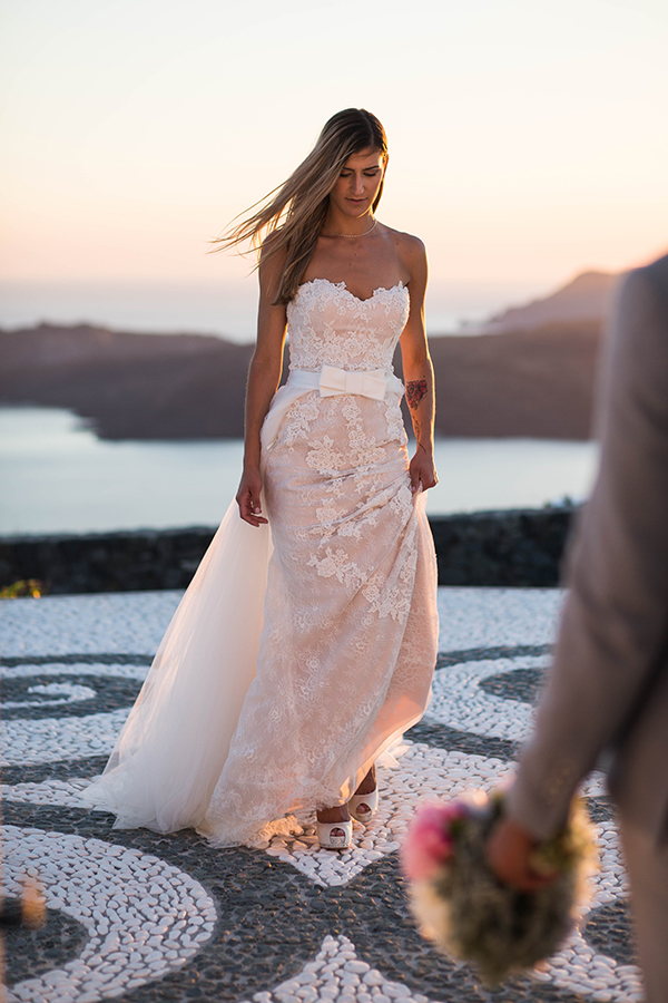 gorgeous-michalakou-bridal-wedding-dresses-_12