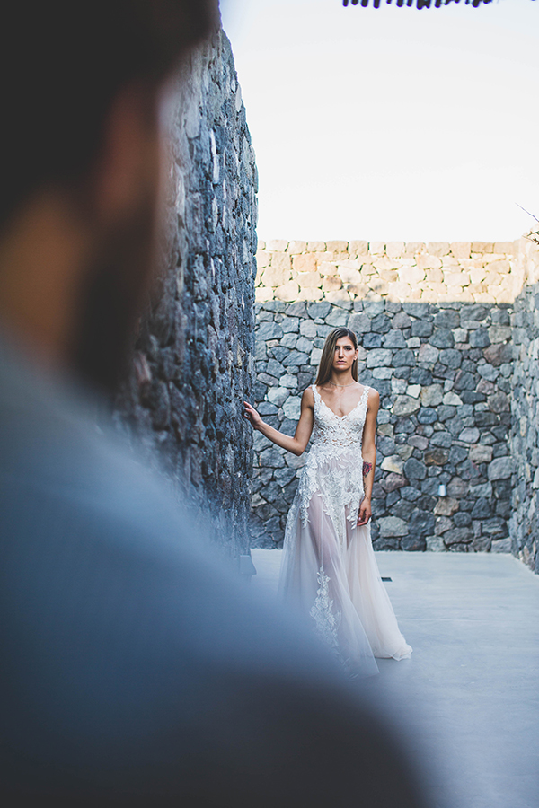 gorgeous-michalakou-bridal-wedding-dresses-_4