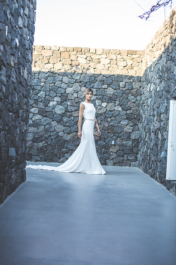 gorgeous-michalakou-bridal-wedding-dresses-_6