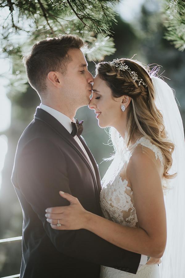 intimate-elegant-wedding-positano-1