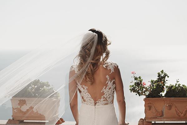 intimate-elegant-wedding-positano-11