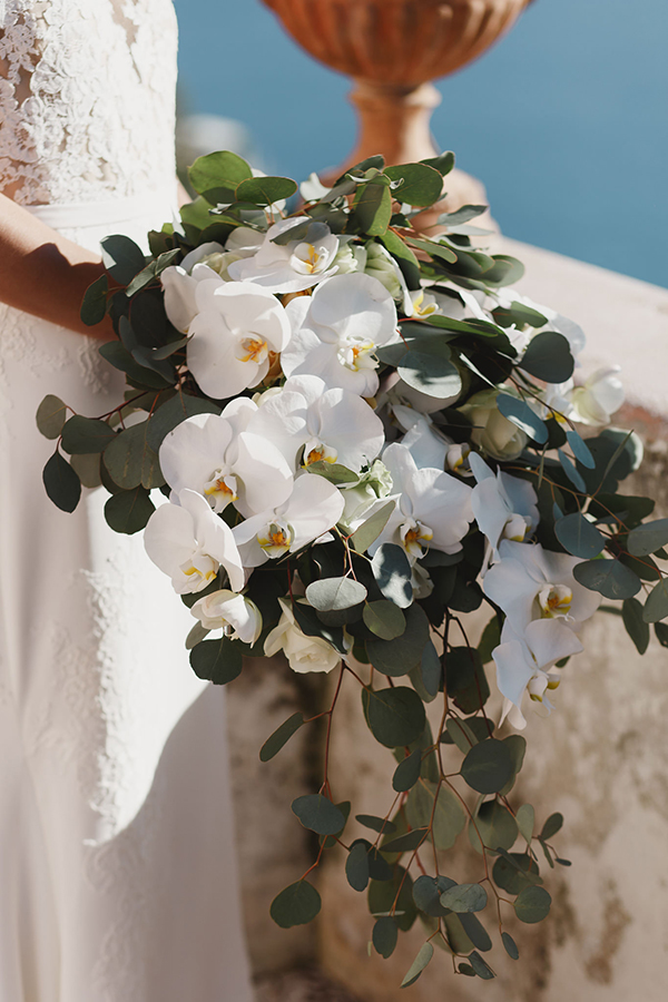 intimate-elegant-wedding-positano-11x