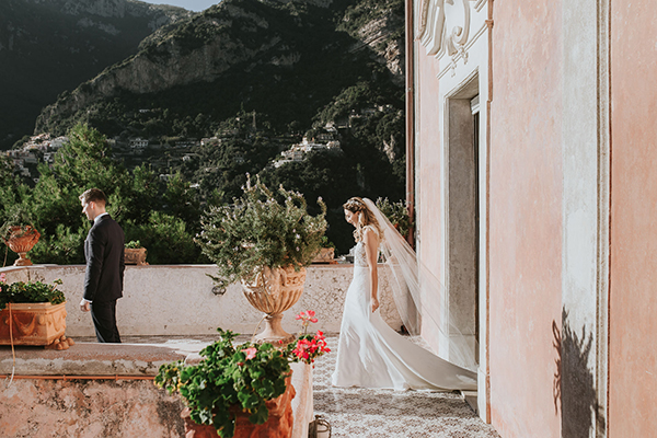 intimate-elegant-wedding-positano-13