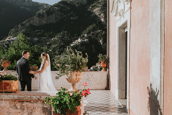 intimate-elegant-wedding-positano-14
