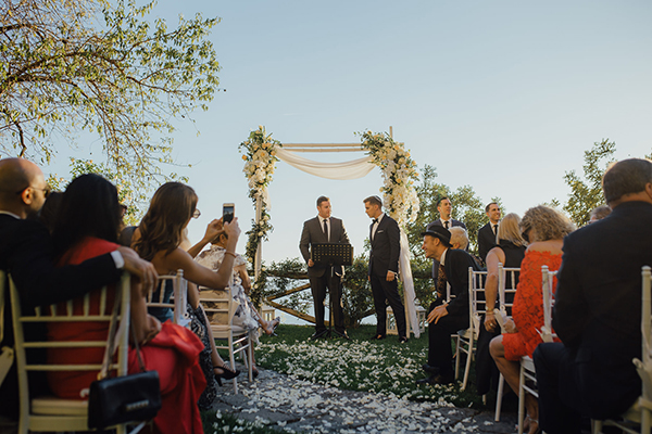 intimate-elegant-wedding-positano-17