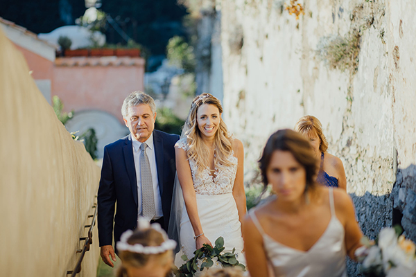 intimate-elegant-wedding-positano-18