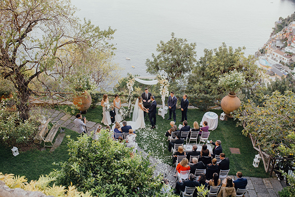 intimate-elegant-wedding-positano-19