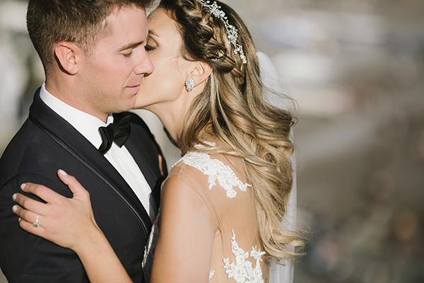 intimate-elegant-wedding-positano-2