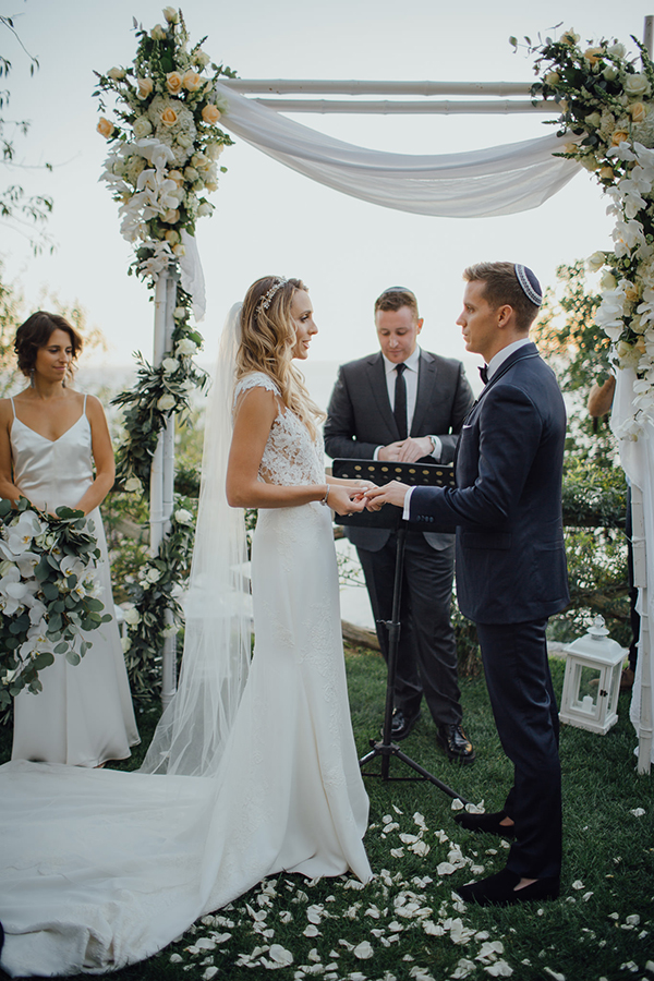 intimate-elegant-wedding-positano-20