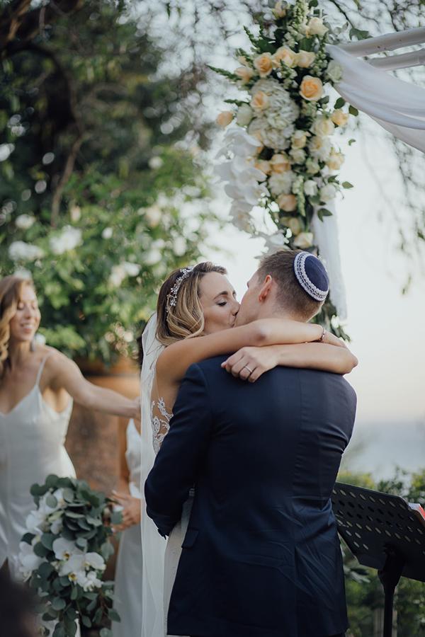 intimate-elegant-wedding-positano-21