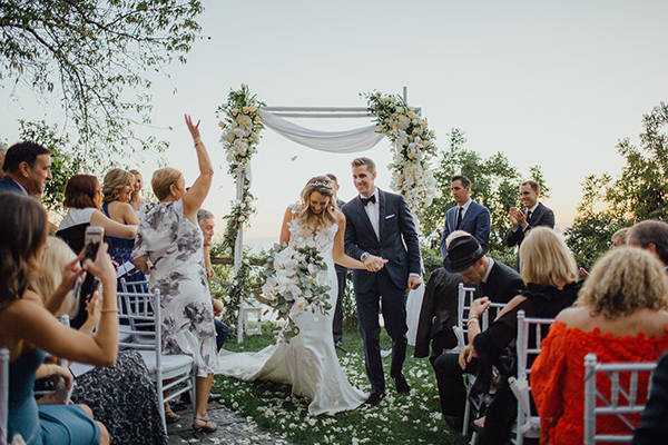 intimate-elegant-wedding-positano-23