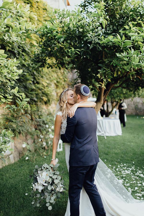 intimate-elegant-wedding-positano-24