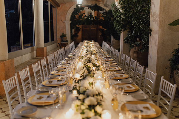 intimate-elegant-wedding-positano-26