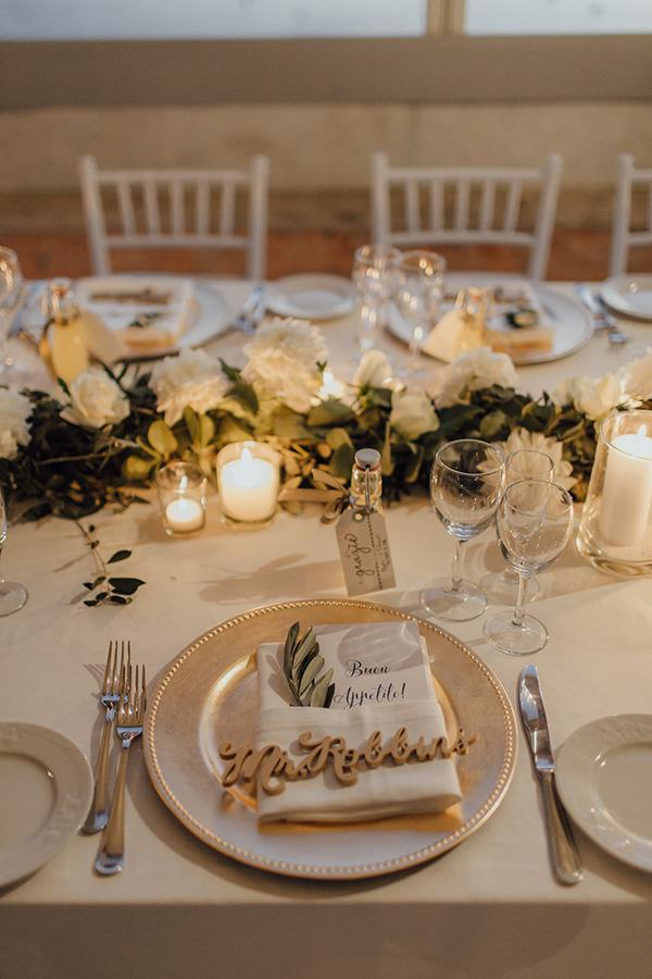 intimate-elegant-wedding-positano-27