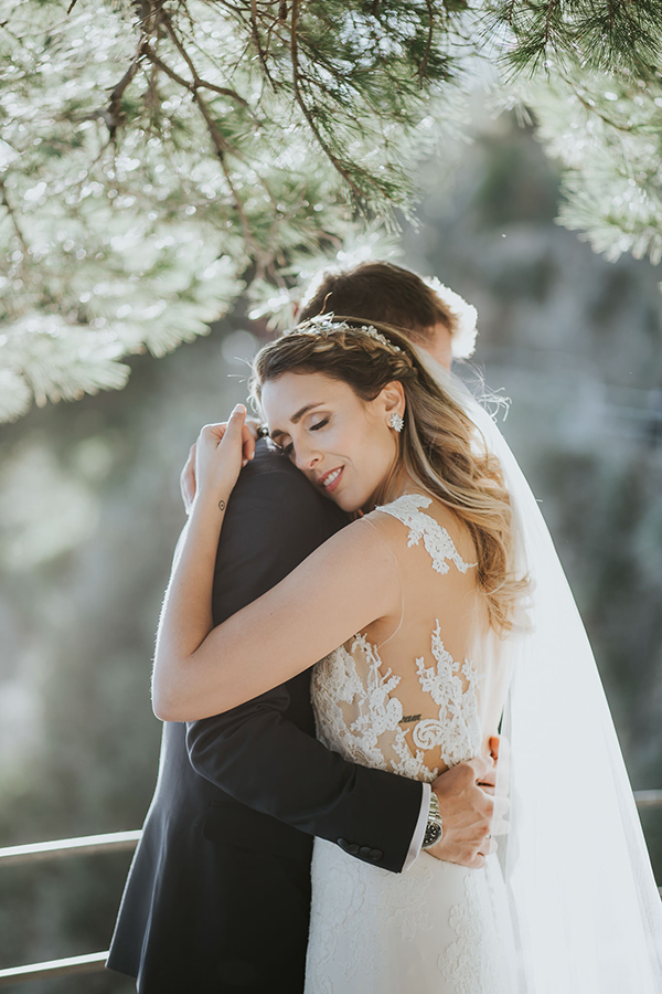intimate-elegant-wedding-positano-3
