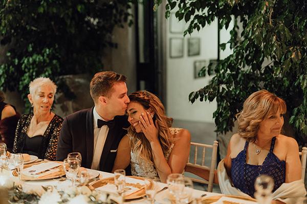 intimate-elegant-wedding-positano-31