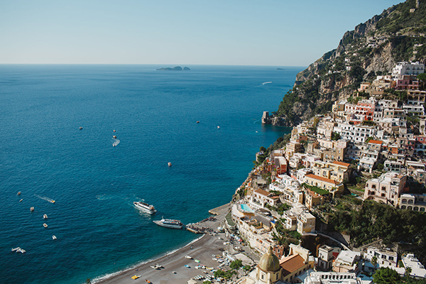 intimate-elegant-wedding-positano-4