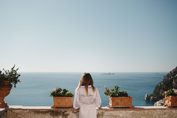intimate-elegant-wedding-positano-7