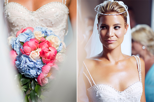 magical-wedding-corfu-_19Α