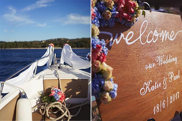 magical-wedding-corfu-_2Α