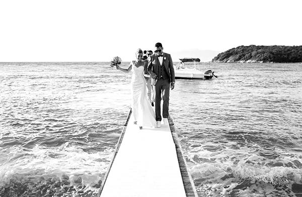 magical-wedding-corfu-_27