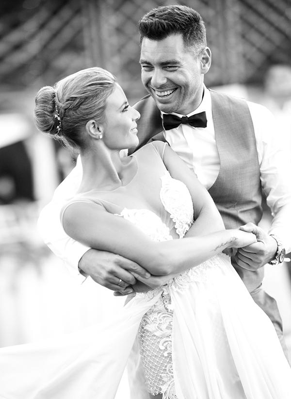 magical-wedding-corfu-_3