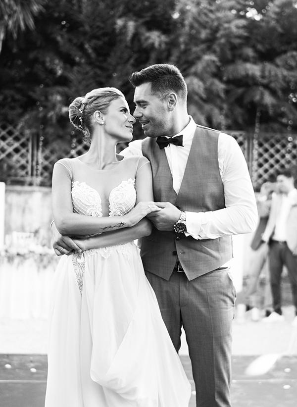 magical-wedding-corfu-_30