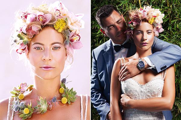 magical-wedding-corfu-_33Α