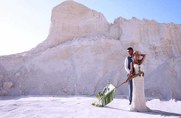 magical-wedding-corfu-_34