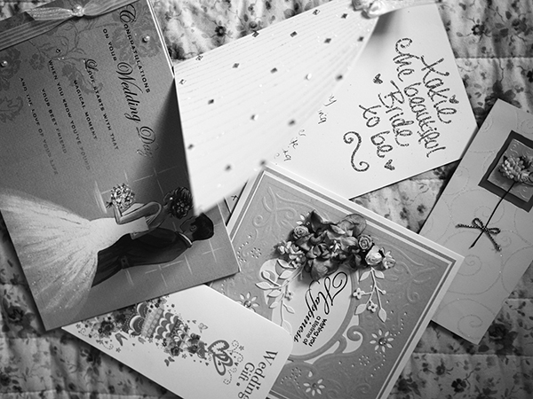 magical-wedding-corfu-_7