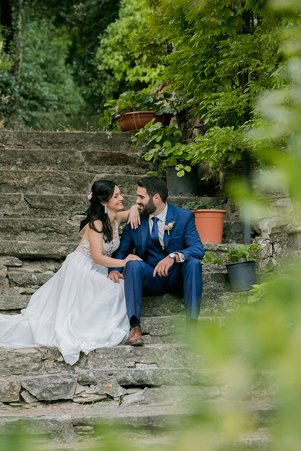 romantic-destination-wedding-italy-1