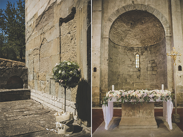 romantic-destination-wedding-italy-17Α